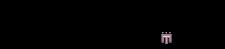 KREISZEITUNG Böblinger Bote Logo